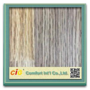 Fashional Design Strong Linoleum PVC Flooring Mat (CWPVF15-66) pictures & photos