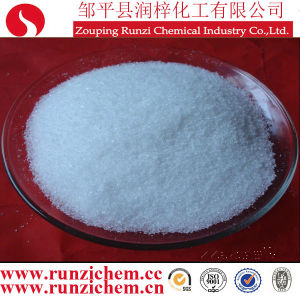 Mg Fertilizer Magnesium Sulphate pictures & photos