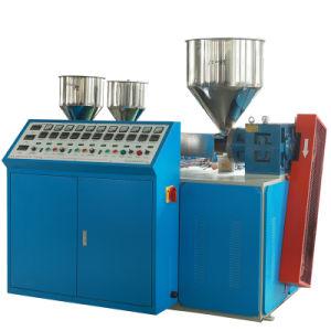 Machinery of Drinking Straw