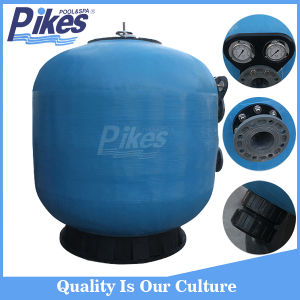 Fiberglass Sand Filter for Irrigation pictures & photos