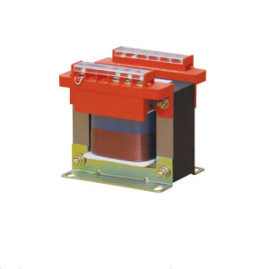 High-Frequency Transformer with Wide Frequency Range, Customized Designs Welcomed pictures & photos