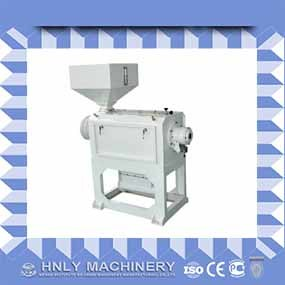 300--1500kg/H African Maize Huller Maize Peeling Machine pictures & photos