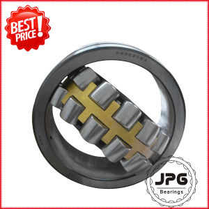 Spherical Roller Bearing 24064ccack30. W33 24068ccack30. W33 24072ccack30. W33 24076ccack30. W33 24080ccack30. W33 pictures & photos