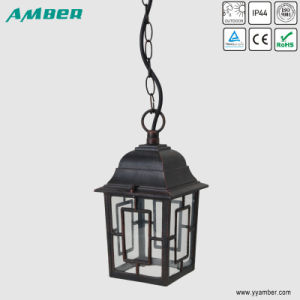 Window-Shape Pendant Light with Ce Certificate pictures & photos
