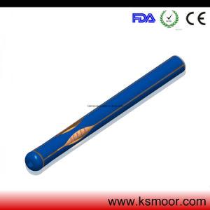 Mini Electronic Cigarette, E Cig (Lenlong-L1)