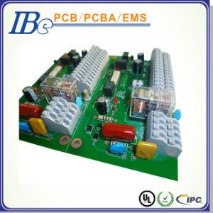 PCB and PCBA Board EMS (IBE-PB001)