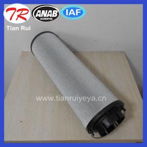 Wind Turbine Used Hydac Hydraulic Filter 1300r010bn4hc/B4-Ke50 pictures & photos
