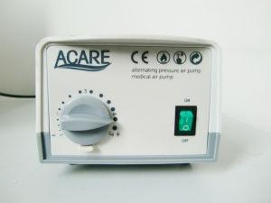 Alternating Pressure Pump Medical Air Pump P01