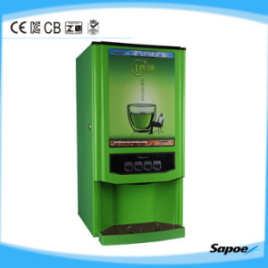 2015 Sapoe New Tea Maker Coffee Dispenser (SC-7903)