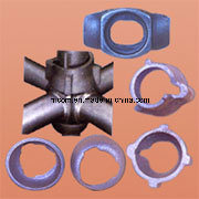 Top Cup/Bottom Cup/Blade for Cuplock Scaffold Accessories pictures & photos