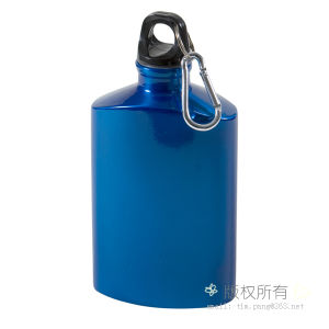 600ml Square Water Bottle Sport Bottle pictures & photos