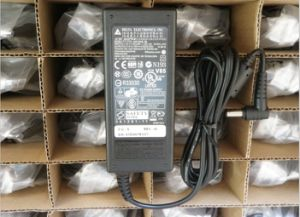 Original Power AC Adapter for Delta 19V 3.42A Laptop Charger pictures & photos