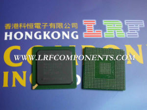 Nh82801gr SL8fy Brand New South Bridge Intel BGA Chip