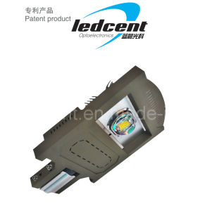 55W High Quality LED Street Light LED Outdoor Light with CE RoHS pictures & photos