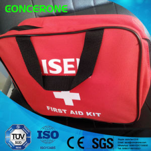 Emergency First-Aid Kit for Outdoor Sports pictures & photos