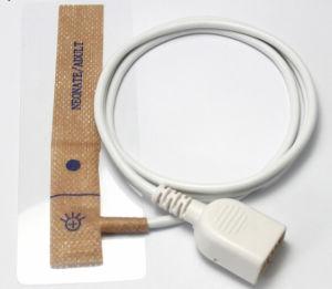 Nihon Kohden Neonate Disposable SpO2 Sensor pictures & photos