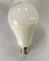 A90 LED Global Bulb 15W 1350lm pictures & photos