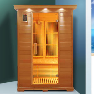 china sauna kits gw 208 china sauna kits saunas kits. Black Bedroom Furniture Sets. Home Design Ideas