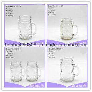 Mason Jar pictures & photos
