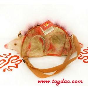 Plush Original Animal Bag Dinosaur pictures & photos