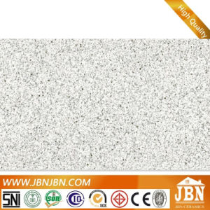 Granite Marble Look 60X120cm Glazed Porcelain Thin Tile (JH0301) pictures & photos