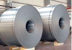 High Quality Galvanized Steel Coils/ Gi Gl PPGI PPGL Coil pictures & photos