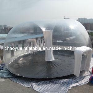 Tente transparente de bulle cytt 543 tente transparente de bulle cytt 543 - Tente bulle transparente ...