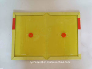 Rat Catcher Mouse Glue Board Traps, Sticky Rat Traps pictures & photos