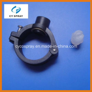 L Series Pipe Clamp Nozzle pictures & photos