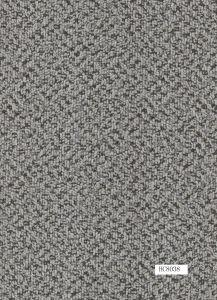 PVC Carpet pictures & photos
