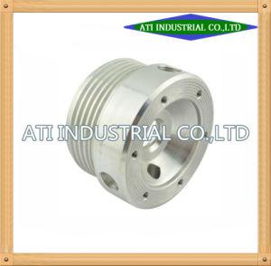 Ar15-High Demand OEM Manufacturer of Lathe Parts pictures & photos