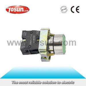 Widely Used Xb2 Pb2 Pushbutton Switch with CE pictures & photos