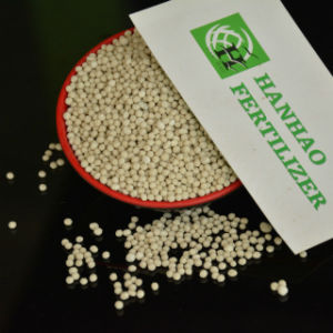 Low Price NPK 15-15-15 Fertilizer From Chinese Manufacturer pictures & photos