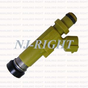 Denso Fuel Injector 23250-11130 for Toyota Corolla pictures & photos