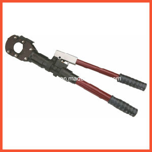 Hydraulic Cable Cutter (CPC-50A)