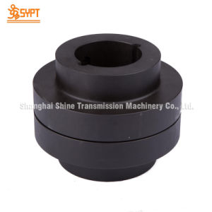 HRC 090 Flexible Jaw Couplings for Air Compressors pictures & photos