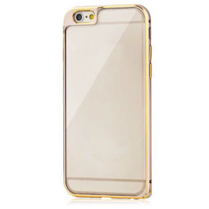 Best Quality Metal Bumper Case for iPhone 6 pictures & photos
