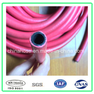 Heat Resistant Hydraulic Rubber Hose for Coal pictures & photos