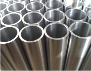 Stainless Steel Sheet- Rolled Steel Coil- Stainless Steel Pipe (cold) pictures & photos