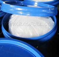 Stannous Sulphate in Plastic Drum pictures & photos