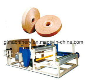 Kraft Paper/Test -Lliner/Corrougated Paper Slitting Rewinders pictures & photos