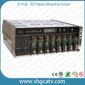 Optical Transmission Platform (HT-OT-860P) pictures & photos