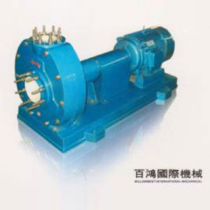 MMCP Chemical Centrifugal Pump pictures & photos