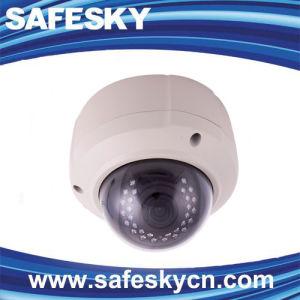 Ip Camera (SC-IP712/IP713)