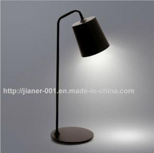 Fashion Table Lamp Light / Modern Reading Lighting Light /Desk Light pictures & photos