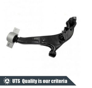 Control Arm for Nissan Maxima 54500-2y412 54500-2y411 54500-2y470 54500-5y720 pictures & photos