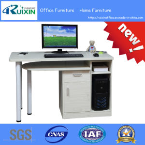 Multifunctional Wooden Office Workstation (RX-D3501)