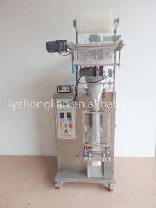 Zlp-450 Type 100g-1kg Big Volume Automatic Powder Packaging Machine pictures & photos