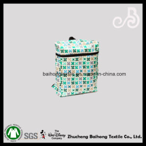 Reusable Large Outdoor Tote Shopping Bag pictures & photos