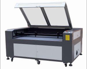 Laser Cutting Machine/Laser Engraving Machine/Laser Cutting
